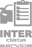 inter data service